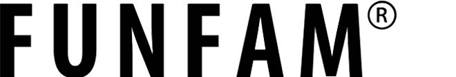 FUNFAM